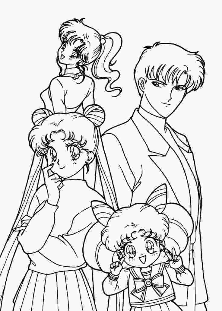 anime character coloring pages 946 best coloring pages images on pinterest coloring for