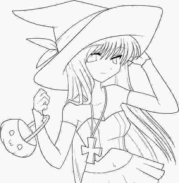 anime character coloring pages anime coloring pages best coloring pages for kids