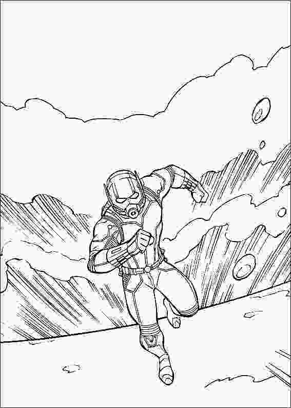 ant man coloring pages ant man coloring pages best coloring pages for kids 2