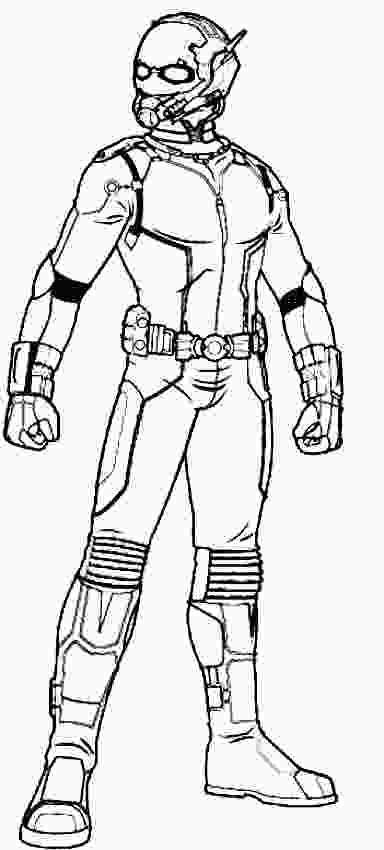 ant man coloring pages ant man coloring pages best coloring pages for kids