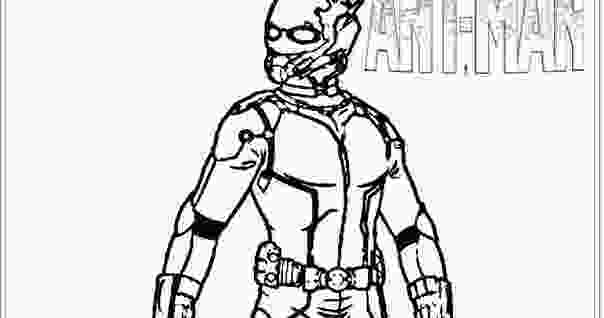 ant man coloring pages ant man coloring pages printable realistic coloring pages