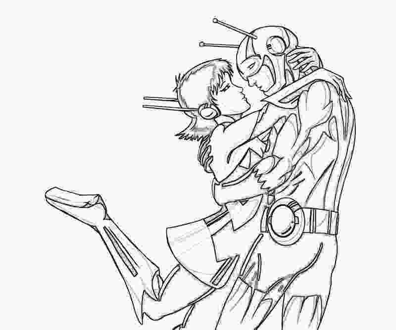 ant man coloring pages antman coloring pages coloring home 1