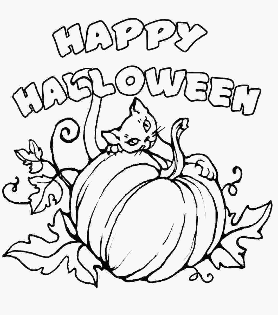 coloring sheet halloween best halloween coloring pages 2017 world of makeup and