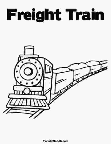 csx train coloring pages 39 best images about train coloring sheets on pinterest