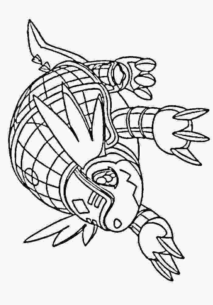 digimon coloring 121 best images about coloring digimon pages on pinterest 1