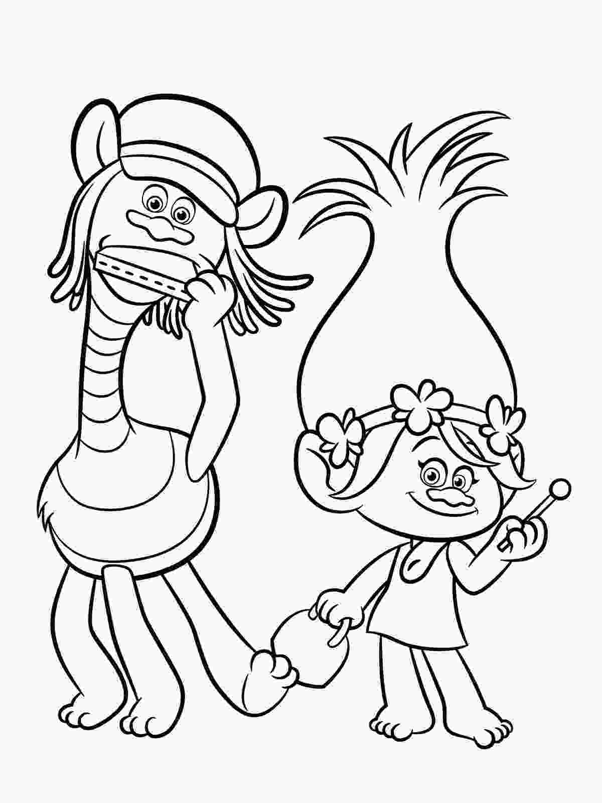 picture coloring disney coloring pages best coloring pages for kids