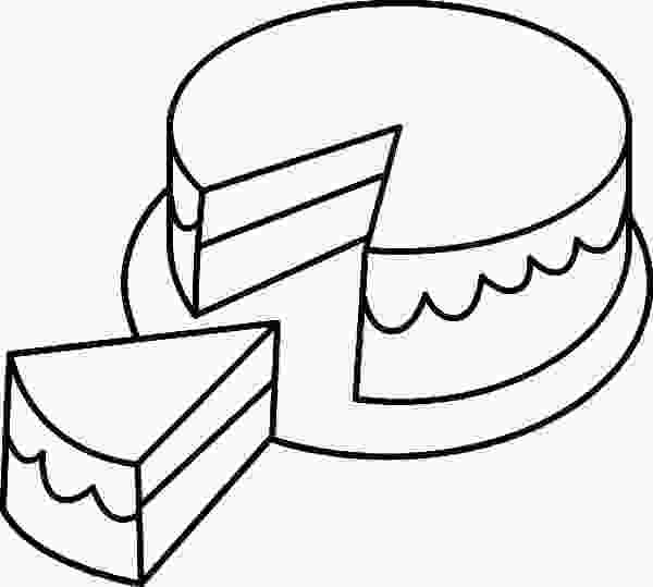 picture of cake to color frosted cake coloring pages best place to color