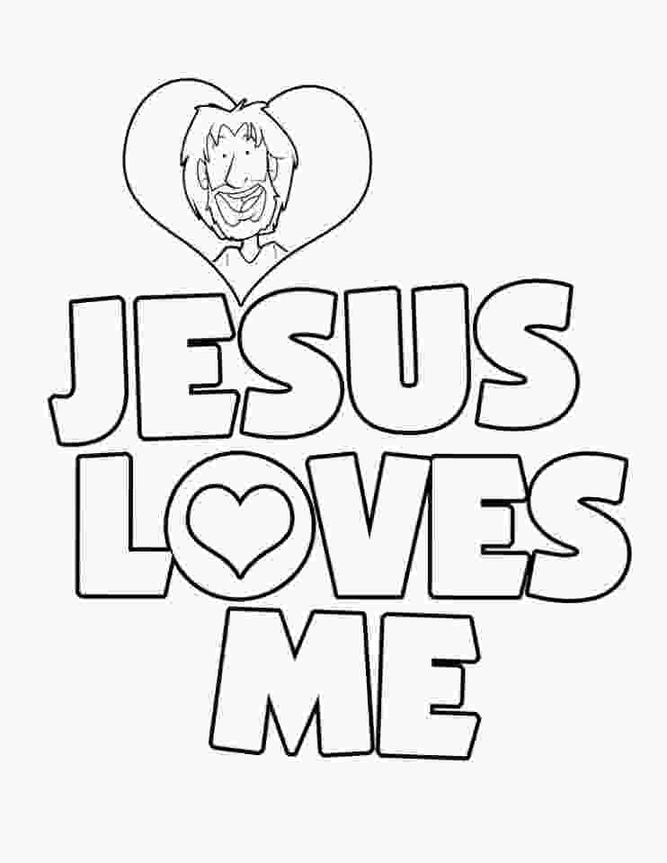 sunday school coloring pages free printable christian coloring pages for kids best