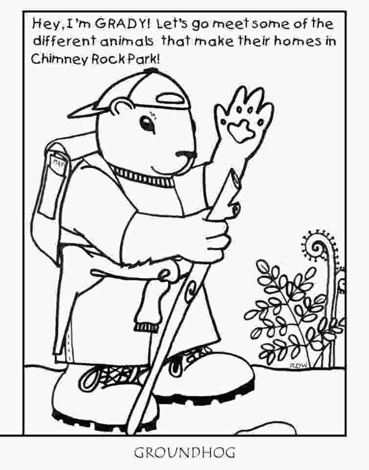 the rock coloring pages rock climbing coloring pages download and print for free