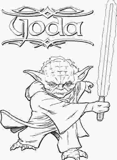 yoda coloring pictures yoda free coloring pages coloring pages