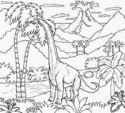 3d dinosaur coloring pages free coloring pages printable pictures to color kids