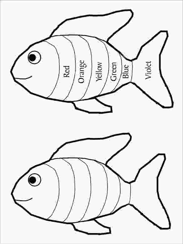 blank rainbow coloring page blank rainbow coloring page food ideas