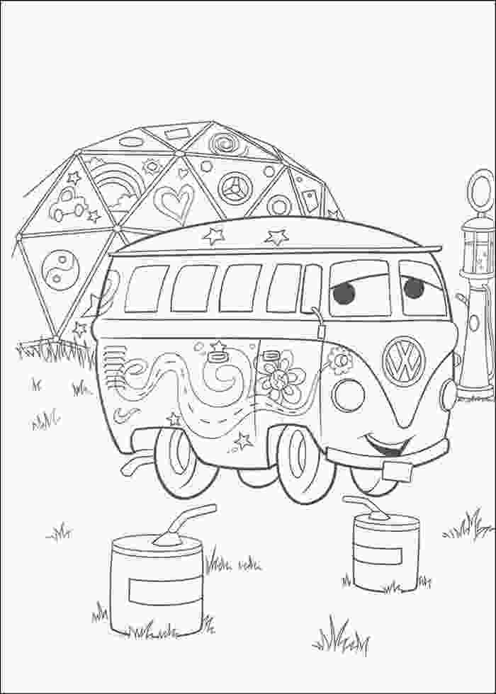 cars coloring picture cars coloring pages coloringpages1001com