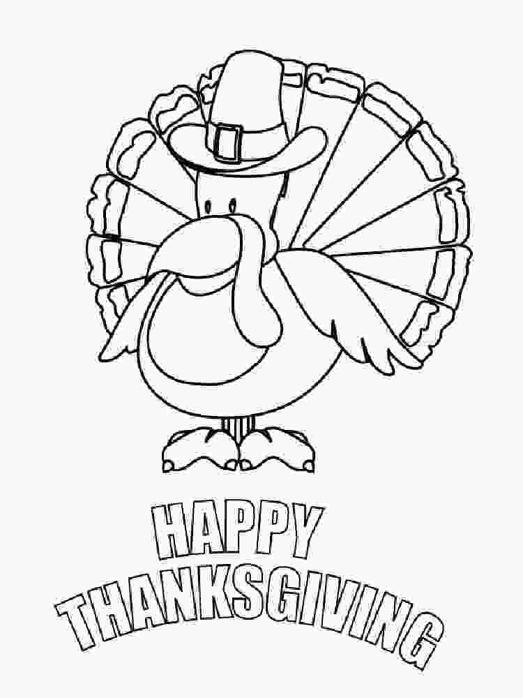 cars mcqueen coloring pages happy thanksgiving coloring pages free printable happy thanksgiving coloring pages
