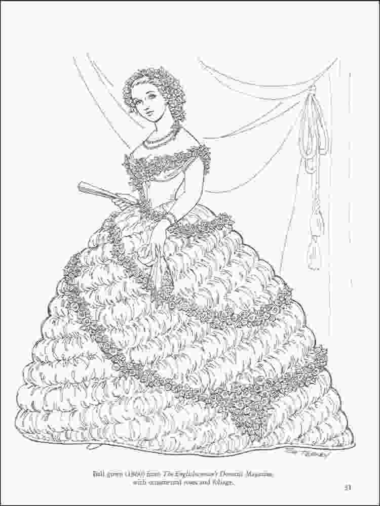 cars mcqueen coloring pages historical fashion coloring pages free printable historical fashion coloring pages