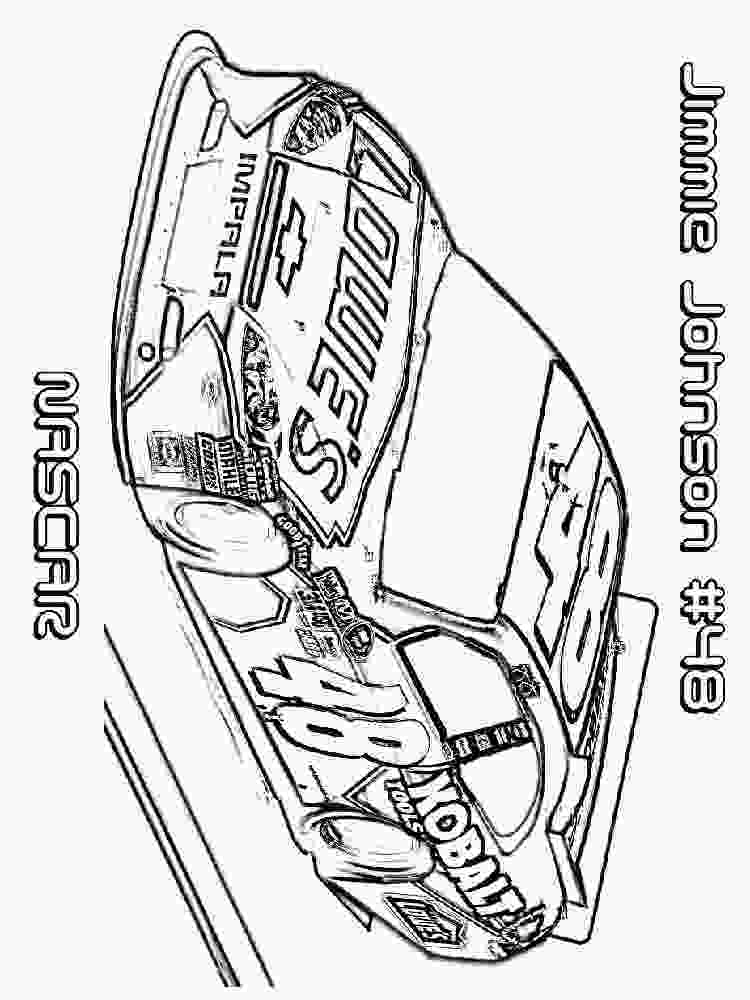 cars mcqueen coloring pages nascar coloring pages free printable nascar coloring pages