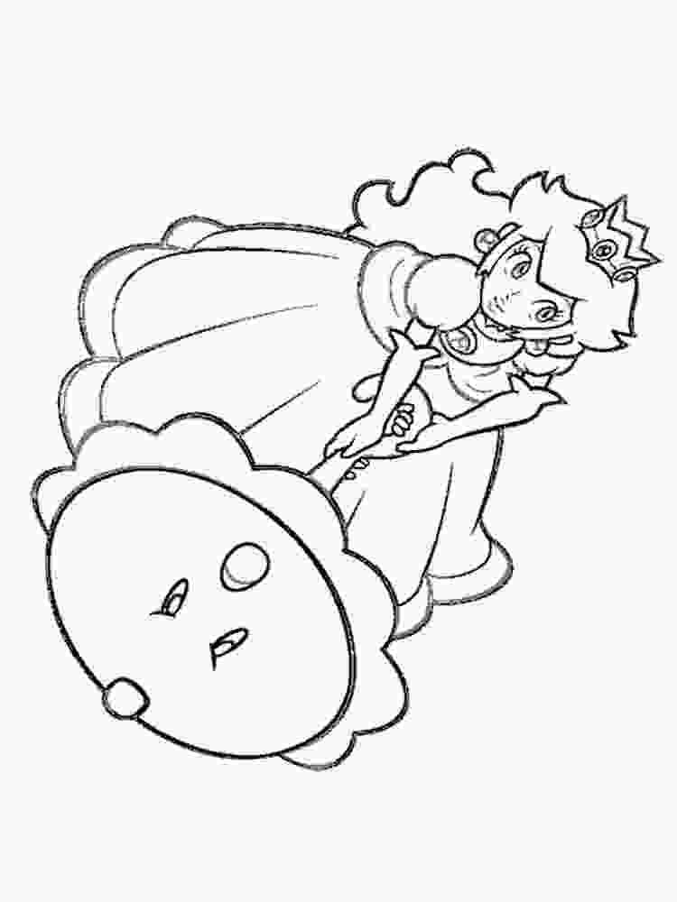 cars mcqueen coloring pages princess peach coloring pages free printable princess peach coloring pages