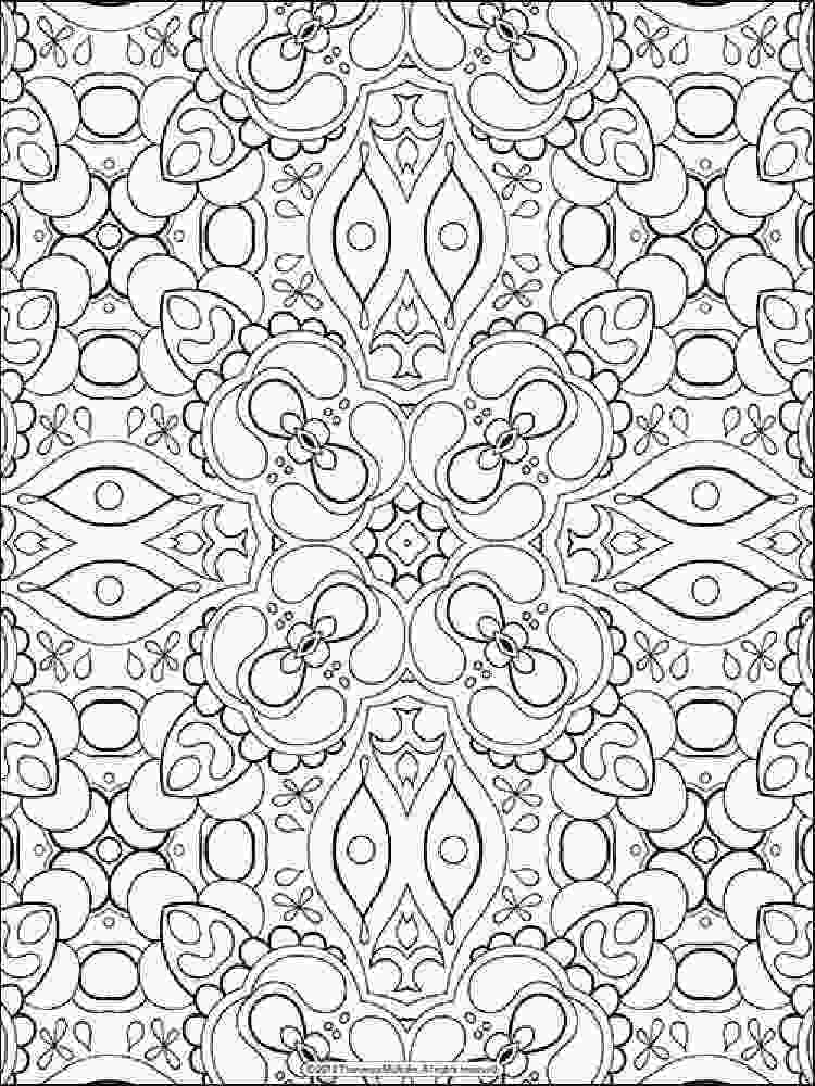 cars mcqueen coloring pages stress coloring pages for adults free printable stress coloring pages