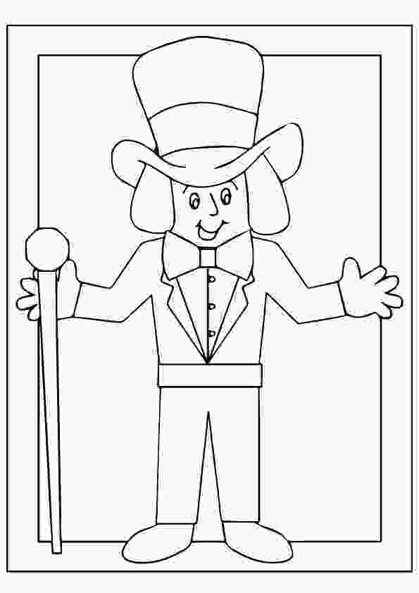 cars mcqueen coloring pages willy wonka coloring page free printable coloring pages for kids
