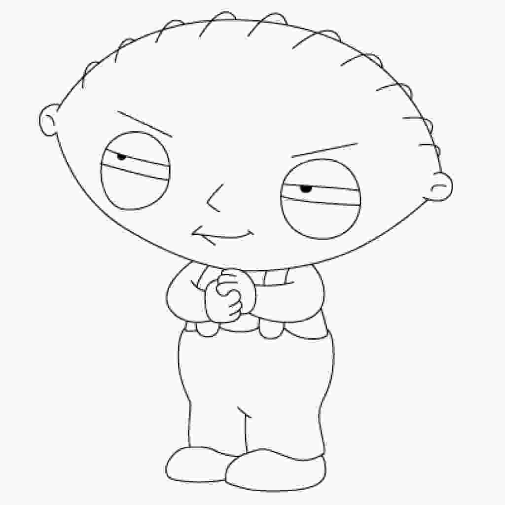 cartoon characters drawing easy cartoons drawing at getdrawingscom free for