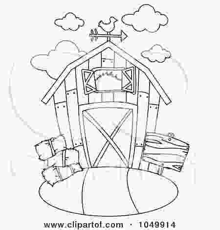 coloring farm outline 108 best farm embroidery images on pinterest
