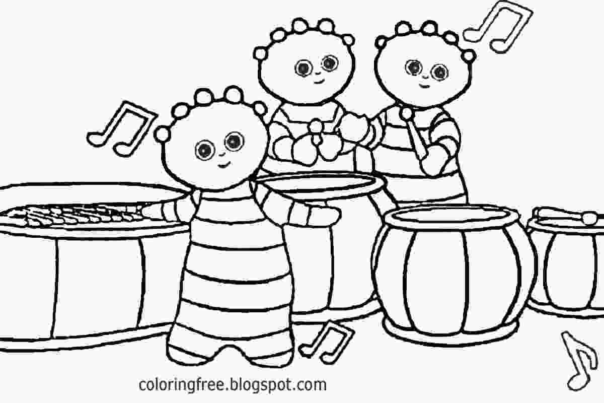 coloring music for kids free coloring pages printable pictures to color kids