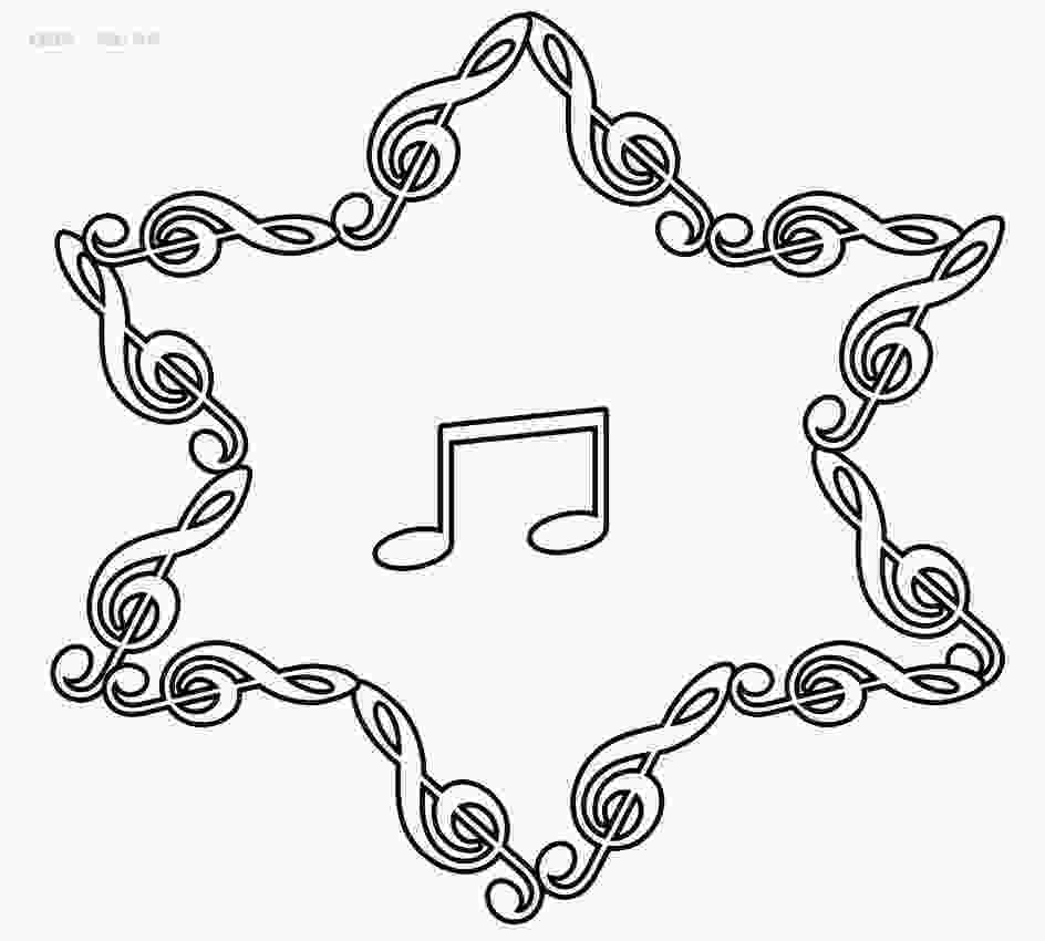 coloring music for kids printable music note coloring pages for kids cool2bkids 1