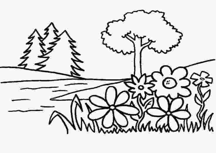 coloring page garden 18 best gardening coloring pages images on pinterest 1