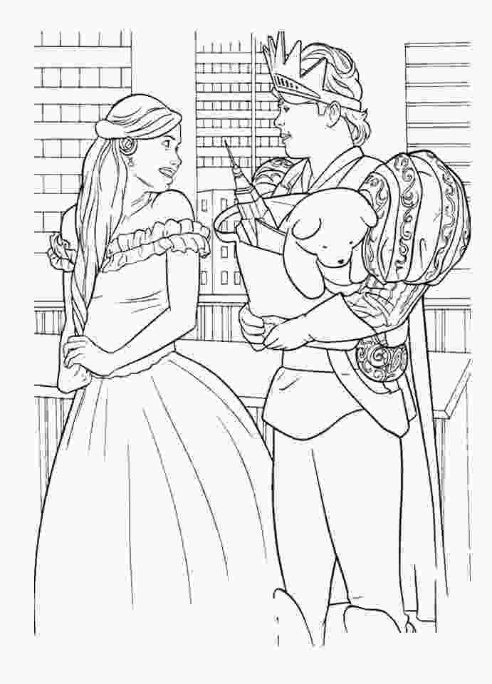 coloring pages enchanted coloring pages to download and print for free