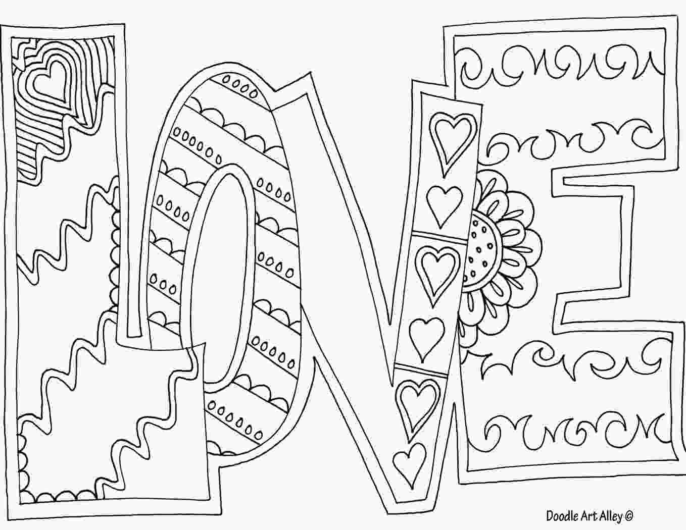 coloring pages love love coloring page coloring love coloring pages quote
