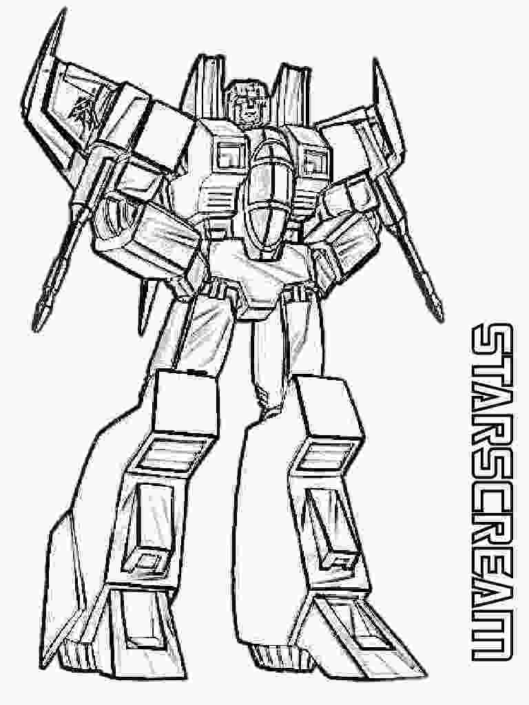 coloring pages transformers coloring pages realistic coloring pages