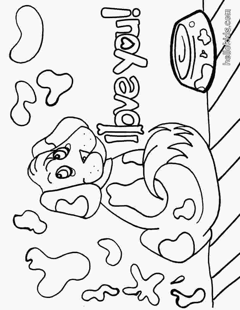 coloring pictures love quoti love you quot coloring pages