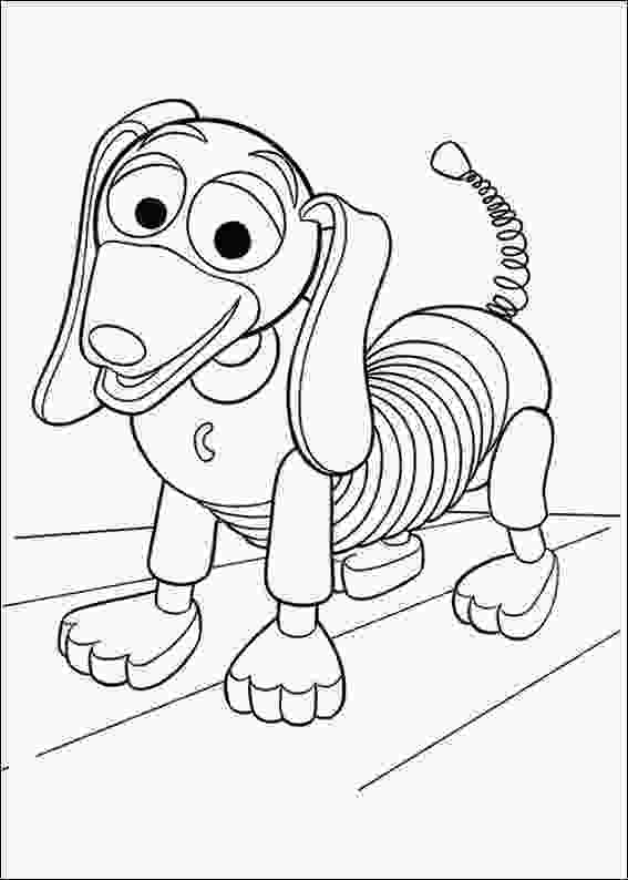 coloring toy story free printable coloring pages cool coloring pages toy 1