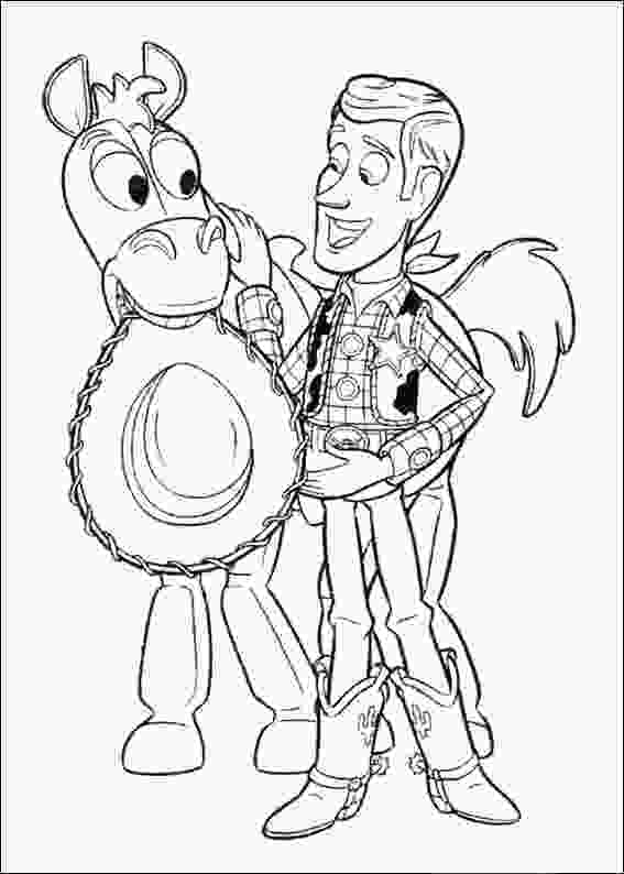 coloring toy story toy story coloring pages free printable coloring pages