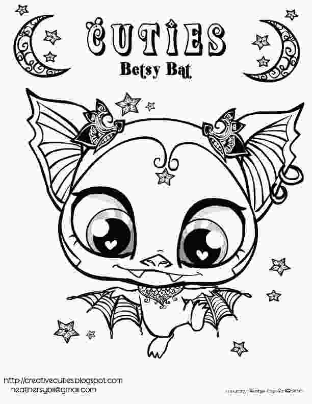 cute bats coloring pages cute halloween bat coloring pages festival collections