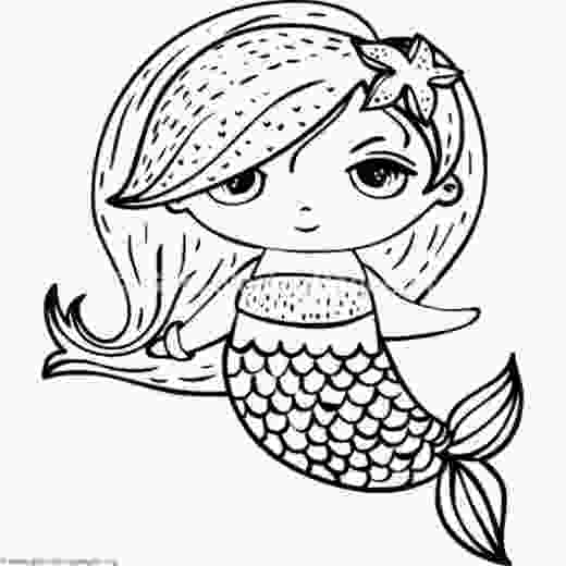 cute mermaid coloring pages cute unicorn and princess coloring pages
