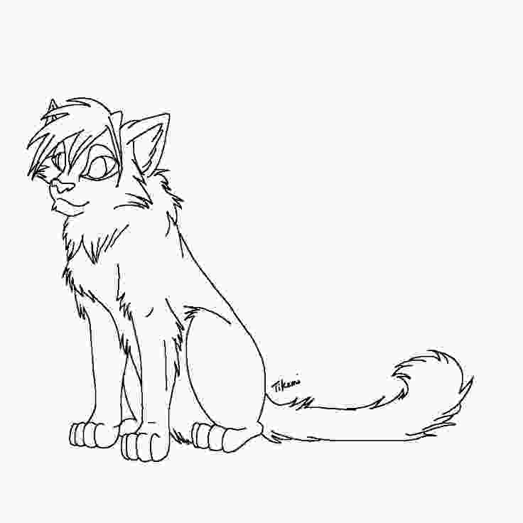 cute warrior cat coloring pages 2296 best images about warrior cats on pinterest