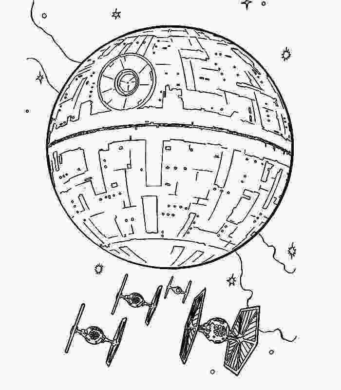 death star coloring pages 99 best coloring pages images on pinterest colouring in