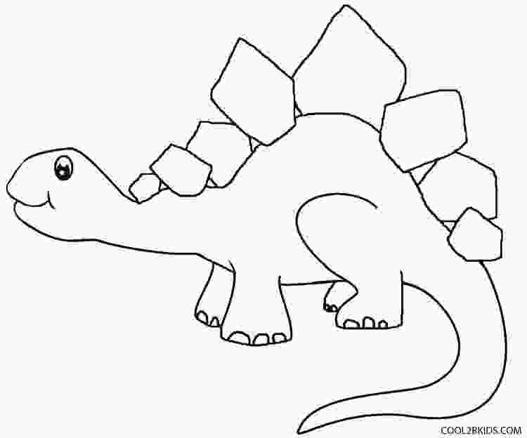 dinosaur coloring book printable printable dinosaur coloring pages for kids cool2bkids