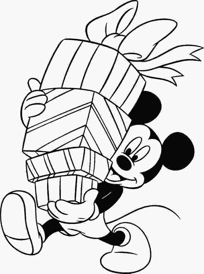 disney coloring sheets cartoon design disney cartoon coloring pages quothappy