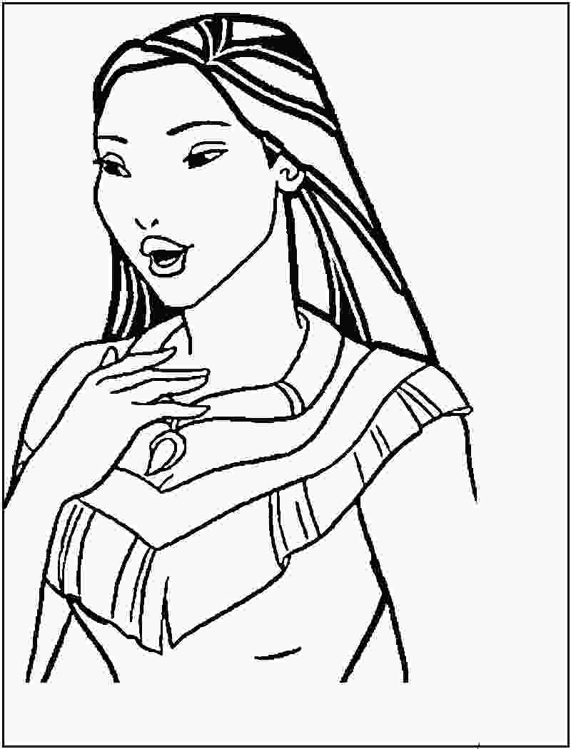 disney princess coloring sheets disney princess coloring pages free printable