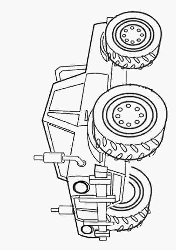 free monster truck coloring pages to print free online monster truck colouring page coloring pages