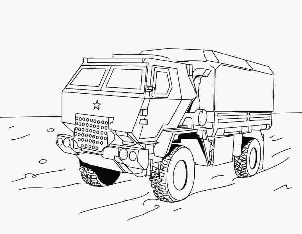 free monster truck coloring pages to print free printable monster truck coloring pages for kids 2
