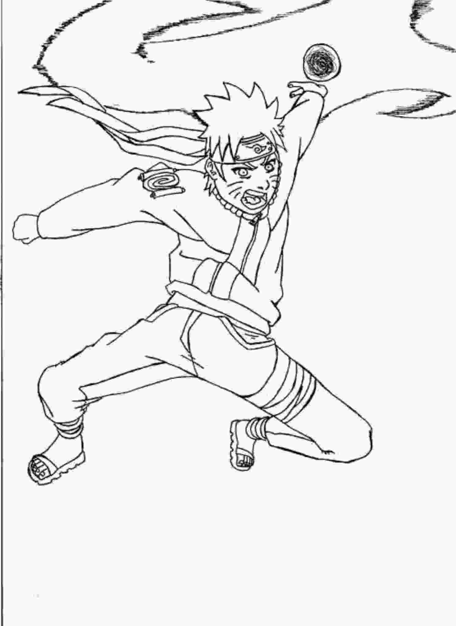 free naruto coloring pages printable naruto coloring pages to get your kids occupied