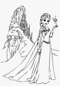 frozen 2 coloring sheets ailsa frozen colouring pages page 2 coloring pages galleries