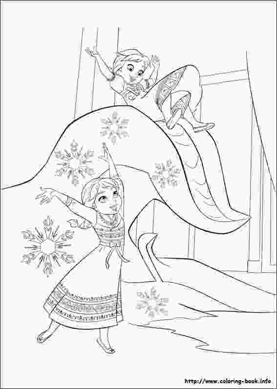 frozen 2 coloring sheets free frozen printable coloring amp activity pages plus free 1