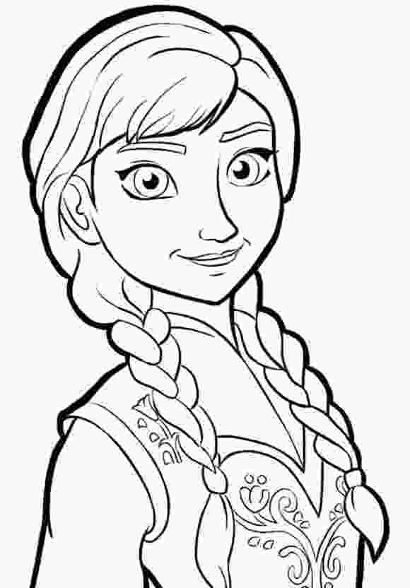frozen 2 coloring sheets free printable frozen coloring pages for kids best