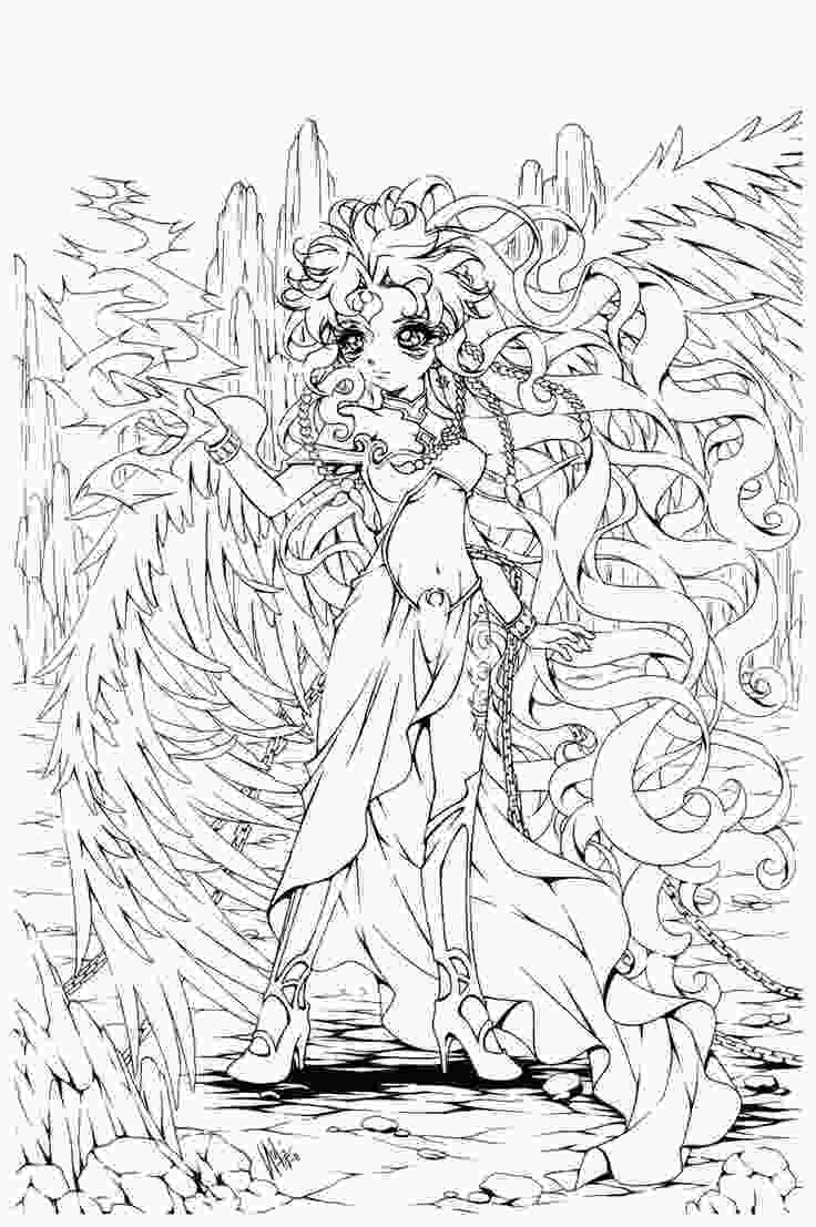 full page coloring pages free full size coloring pages at getcoloringscom free
