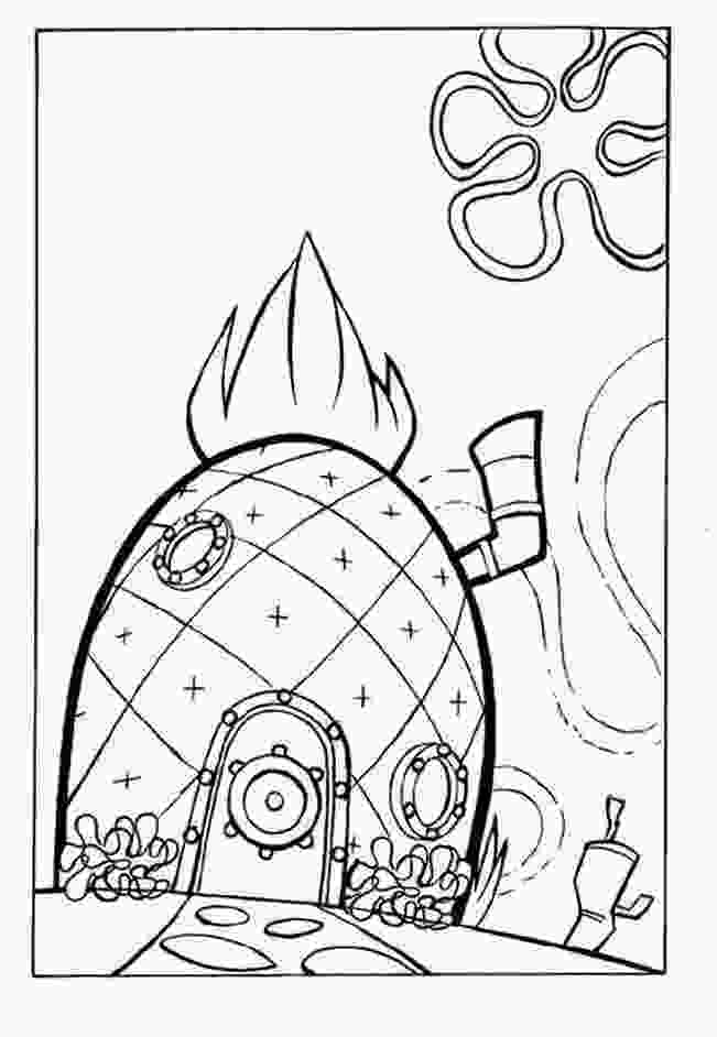 full page coloring pages full house coloring pages coloring home