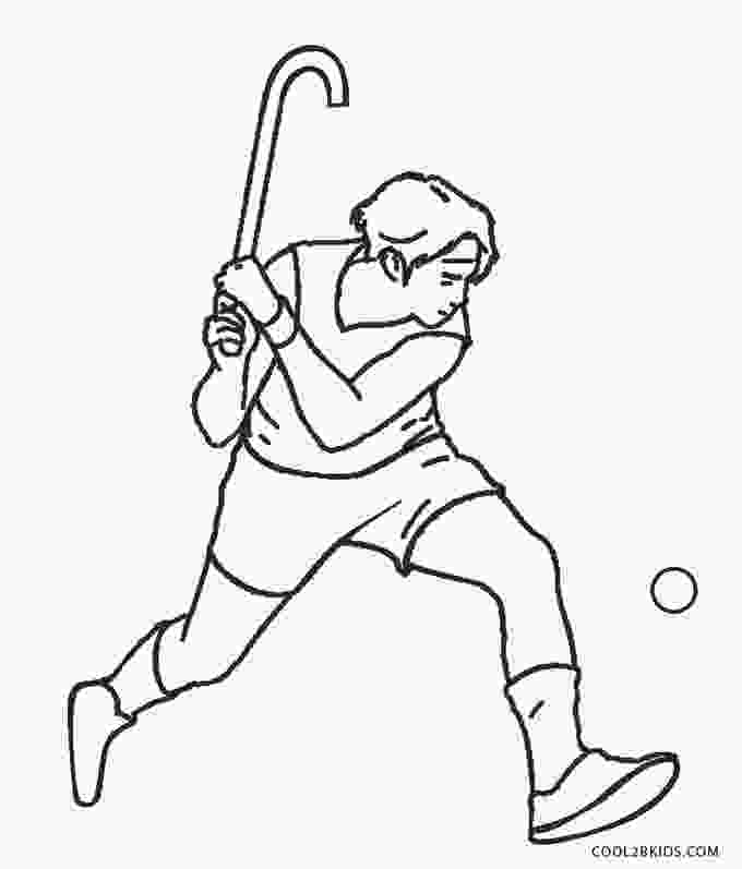 hockey coloring pages free printable hockey coloring pages for kids cool2bkids